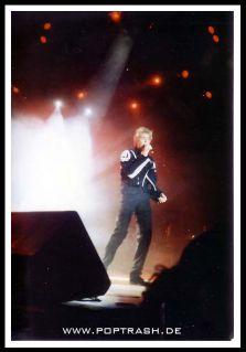 1987-05-05_01.jpg