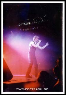 1987-05-05_02.jpg