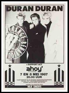 1987-05-07_poster1.jpg