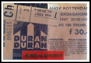 1987-05-07_ticket2.jpg