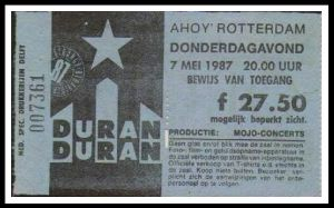 1987-05-07_ticket1.jpg