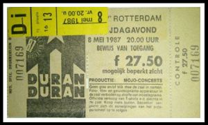 1987-05-08_ticket.jpg