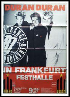 1987-05-09_poster2a.jpg