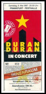 1987-05-09_ticket1.jpg