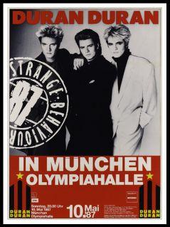 1987-05-10_poster2.jpg