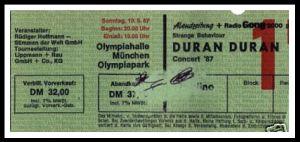 1987-05-10_ticket3.jpg