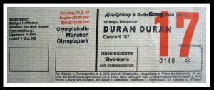 1987-05-10_ticket4.jpg