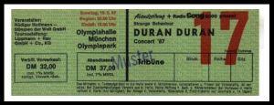 1987-05-10_ticket2.jpg
