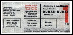 1987-05-10_ticket1.jpg
