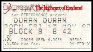 1987-05-15_ticket1.jpg