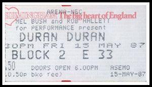 1987-05-15_ticket3.jpg