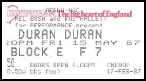 1987-05-15_ticket4.jpg