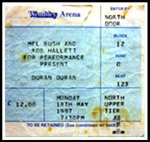 1987-05-18_ticket.jpg
