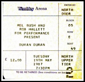 1987-05-19_ticket2.jpg