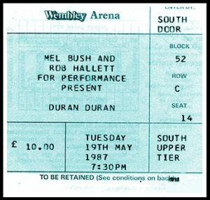 1987-05-19_ticket1.jpg