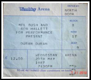 1987-05-20_ticket2.JPG