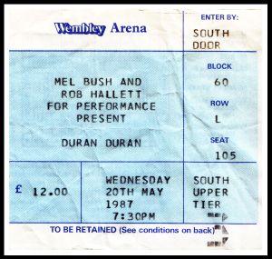 1987-05-20_ticket1.JPG