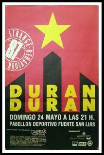 1987-05-24_poster2.jpg