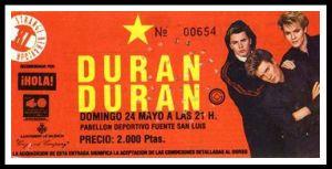 1987-05-24_ticket.jpg