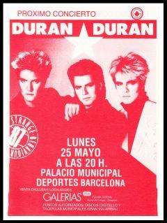 1987-05-25_flyer.jpg