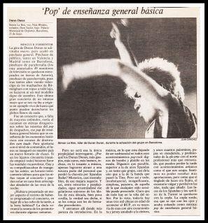 1987-05-25_review.jpg