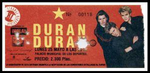 1987-05-25_ticket1.JPG