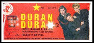 1987-05-25_ticket3.jpg