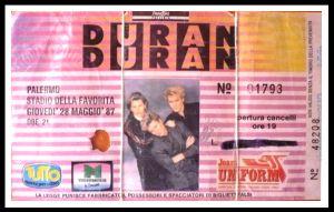 1987-05-28_ticket.jpg
