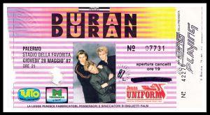 1987-05-28_ticket2.jpg