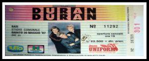 1987-05-30_ticket1.jpg