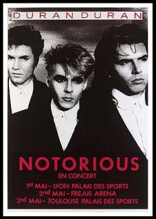 1987-05_france-poster.jpg