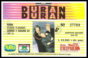 1987-06-01_ticket3.jpg