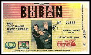 1987-06-01_ticket.jpg