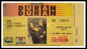 1987-06-01_ticket2a.jpg