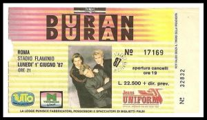 1987-06-01_ticket1.jpg