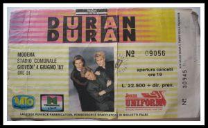 1987-06-04_ticket1.jpg
