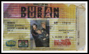 1987-06-04_ticket3.jpg