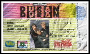 1987-06-04_ticket2a.jpg