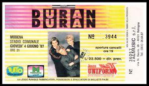 1987-06-04_ticket4.jpg