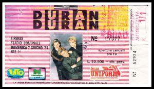 1987-06-07_ticket2.JPG