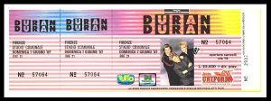 1987-06-07_ticket.JPG