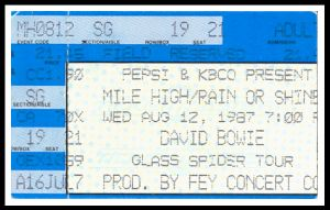 1987-08-12_ticket.png