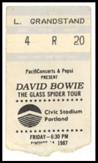 1987-08-14_ticket.png