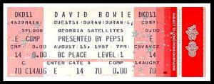 1987-08-15_ticket.jpg