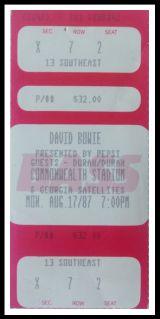 1987-08-17_ticket1jpg.jpg