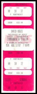 1987-08-17_ticket2.jpg