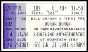1987-07-31_ticket2a.jpg