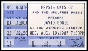 1987-08-19_ticket1.jpg