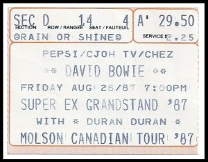 1987-08-28_ticket.png
