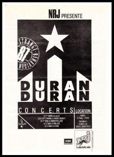 1987-FR_ad.jpg